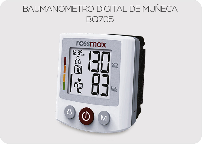 BQ705