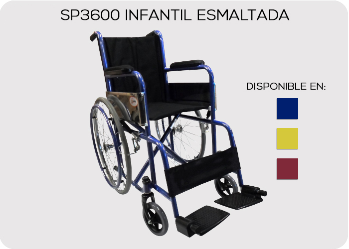 SP3600
