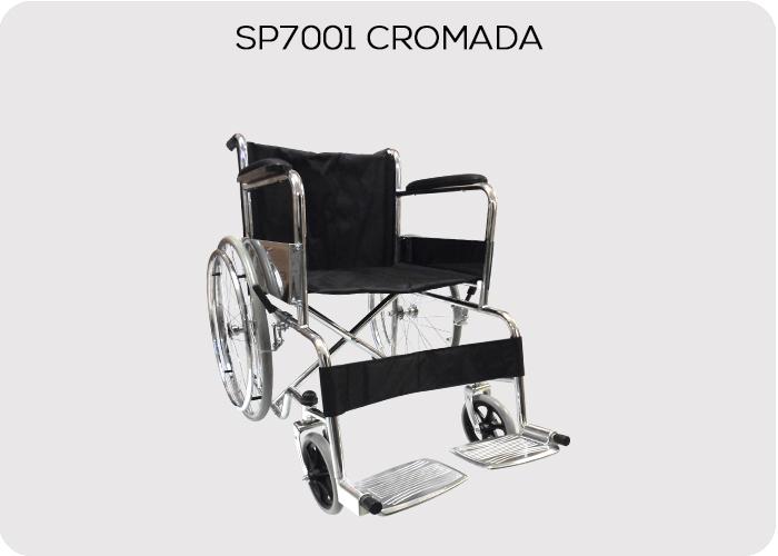 SP7001