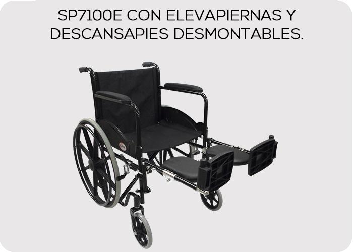 SP7100E
