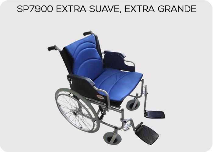 SP7900