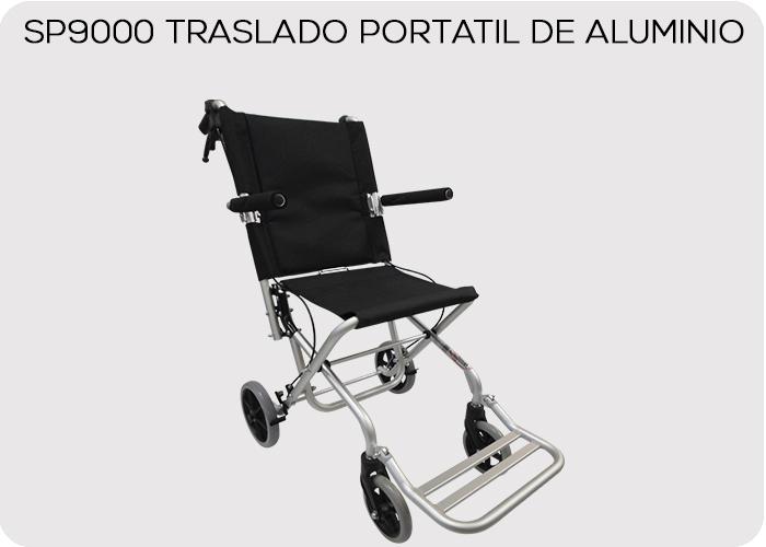 SP9000