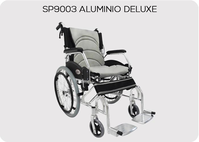 SP9003