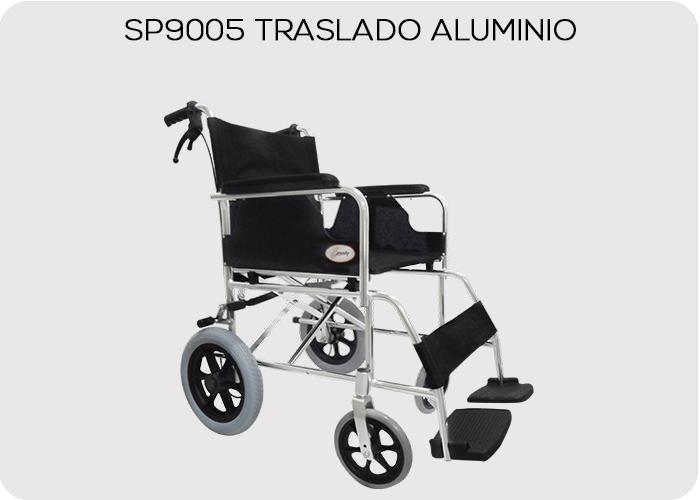 SP9005