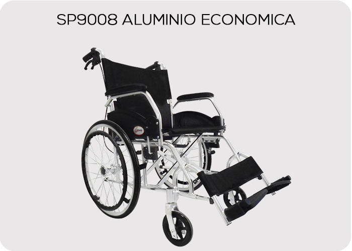 SP9008